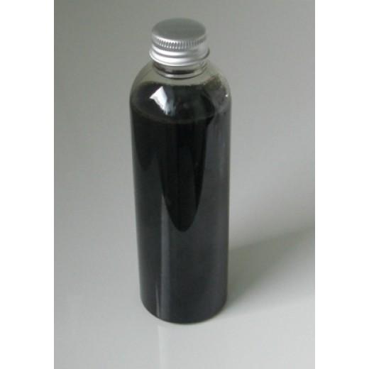 CopenhagenTAN Naturaly Dark 8% 200 ml-31