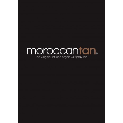 MoroccanTan katalog 2018-19-31