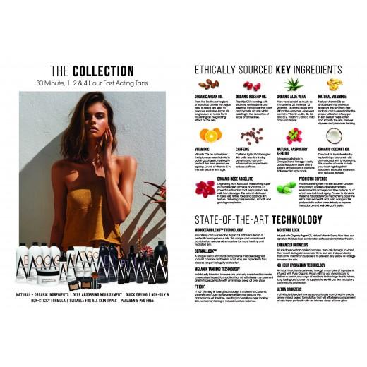 Katalog MoroccanTan-01