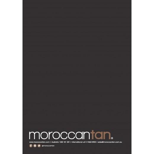 MoroccanTan katalog 2018-19-01