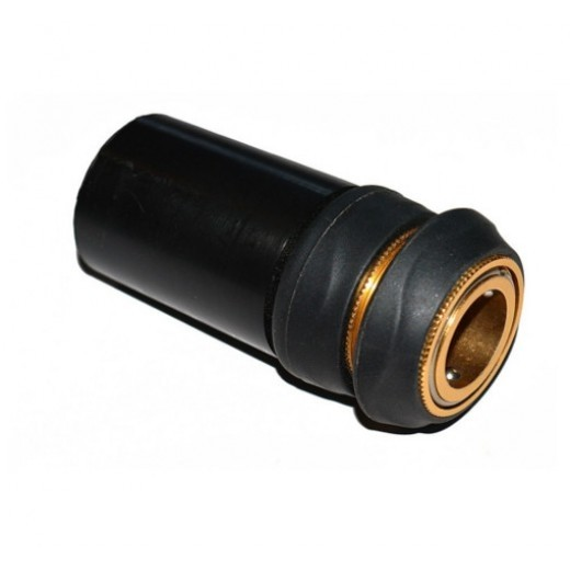 Inkl adapter