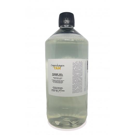 CopenhagenTAN CLEAR 10% 1 liter-31