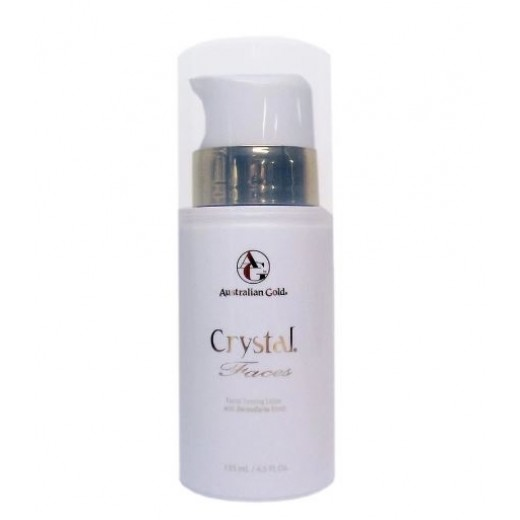 Crystal Faces ansigtscreme 125 ml-01