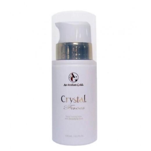 CrystalFacesansigtscreme125ml-31