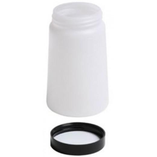 Cup til MaxiMist Pro. spray gun 1 stk.-31