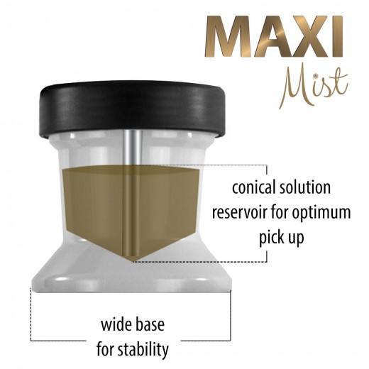 MaxiMist Spraymate TNT-00