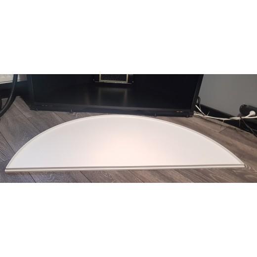 Drypbakke til under spray tan kabinet-01