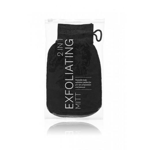 Exfolierings handske-30