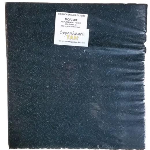 FiltertilMaximistX5udsugningudenramme-33
