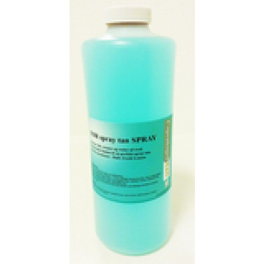 Forbehandling Spray Tan 1 liter-30