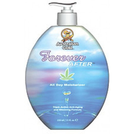 Forever After 650 ml-30