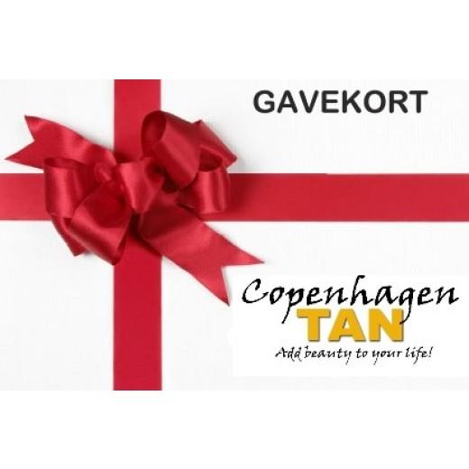 Gavekort-33