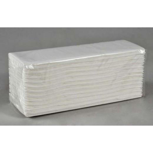 Håndark 1 karton á 25 pakker med 150 ark-30