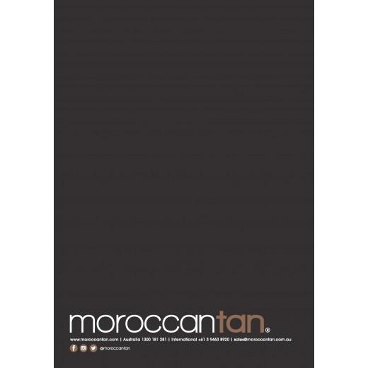 KatalogMoroccanTan-01