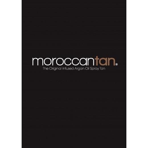 KatalogMoroccanTan-31