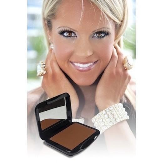 Konkurrence makeup / Tattoo cover cream 11 gr-31