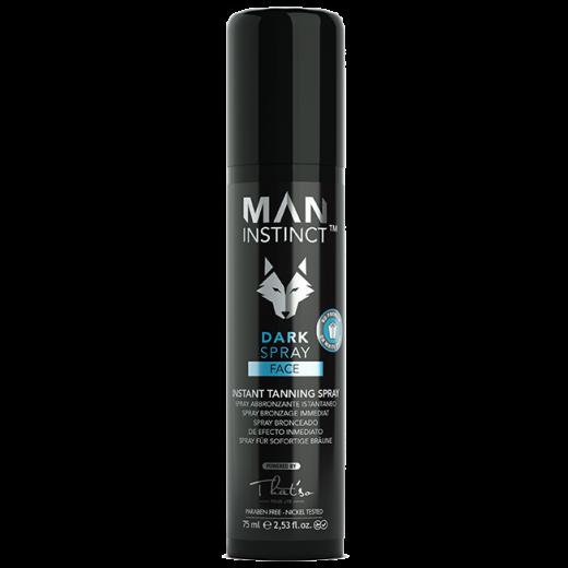 MANINSTINCTDarkFacespray4100ml-31