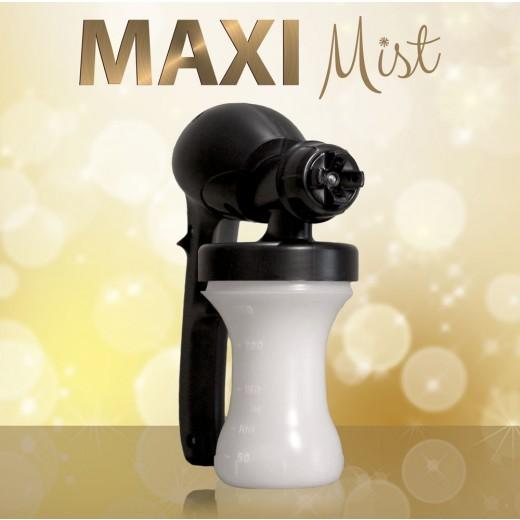 SpraygunMaximistHelia20-30