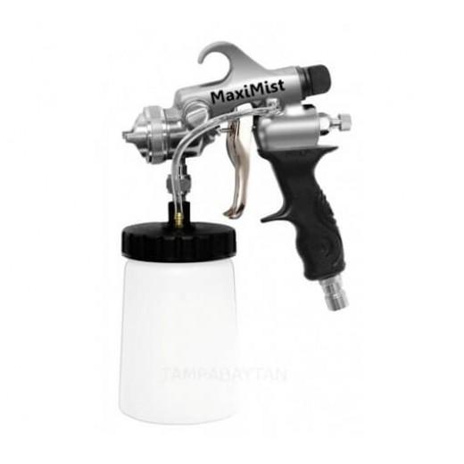 Cup til MaxiMist Pro. spray gun 1 stk.-01