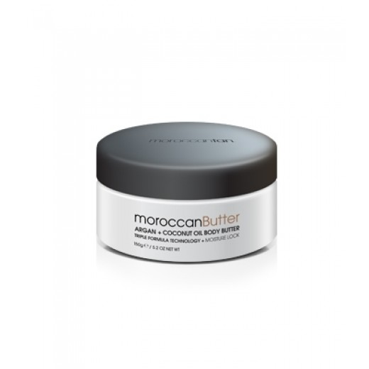 MoroccanButter150g-03