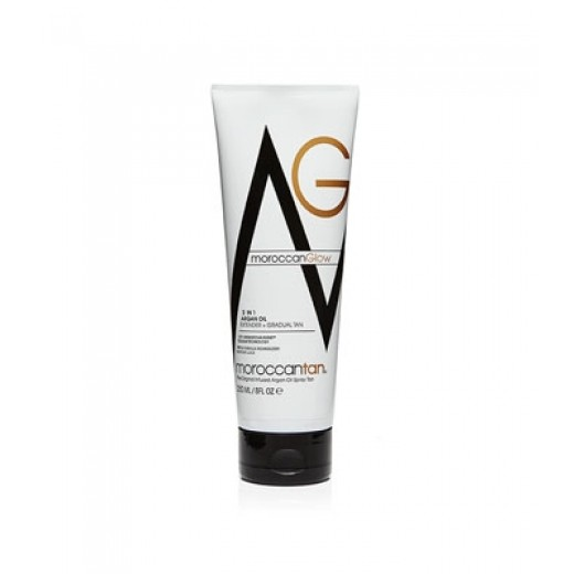 MoroccanGlow Extender 2 i 1 80 ml-30