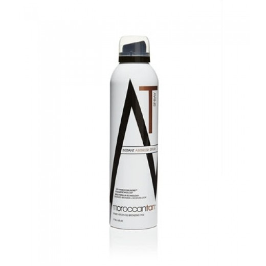 MoroccanTan Instant Airbrush spray 177 ml-30