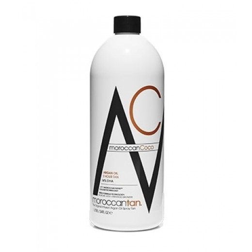 MoroccanCoco 2 hour 14% 1 liter-31
