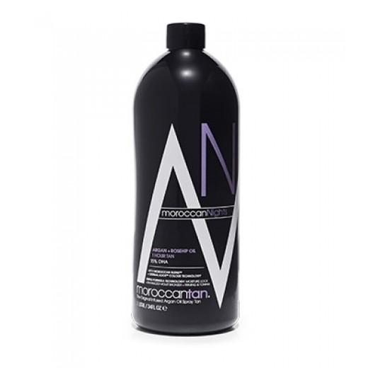 MoroccanNight 1 hour 15% 1 liter-31