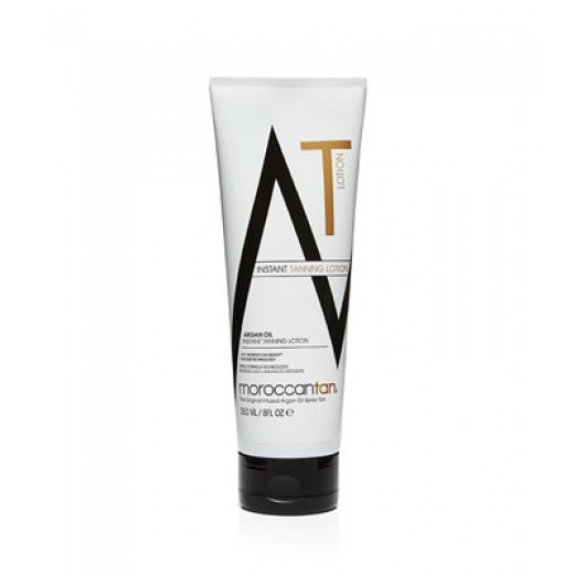 MoroccanTan Instant Tanning Lotion 250 ml-31