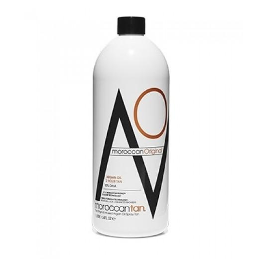 MoroccanOriginal 2 hour 10% 1 liter-32