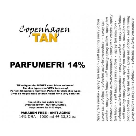 PARFUMEFRI 14% 1 liter-31