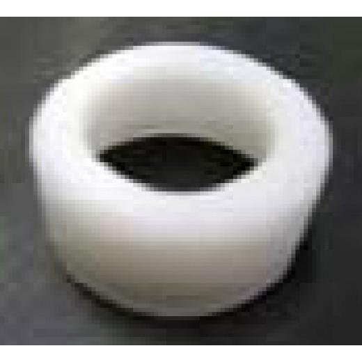 Plast ring til nozzels-3