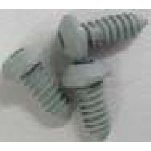 Plastskruertilautospraygr10stk-3