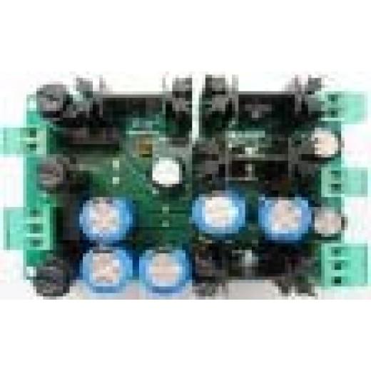 AC-DC converter 12/0/12 0/24VAC-12/0/+12 0/+12 0/+24VDC-3