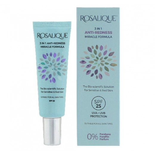 RosaliqueAntiRedness30ml-31