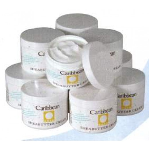 Sheabutter Cream-30