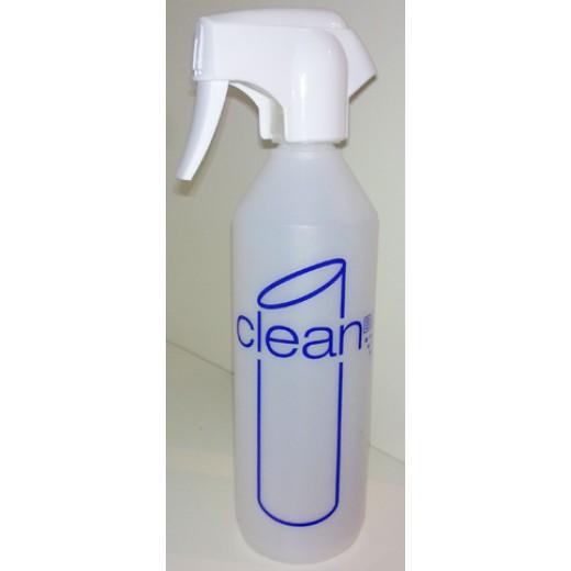 Sprayflaske str. 500 ml-30