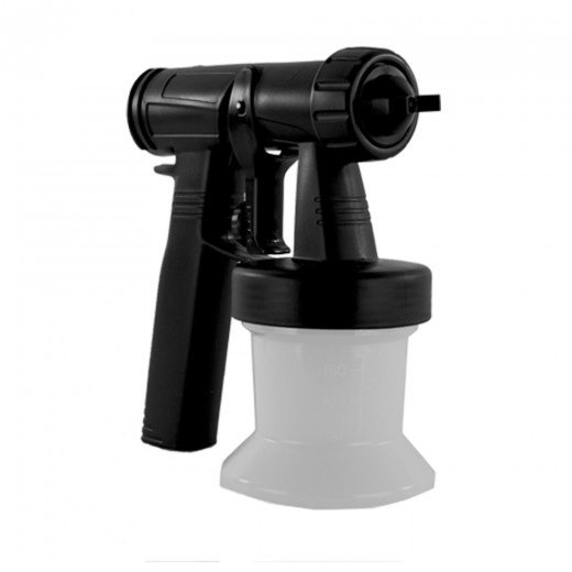 Spray gun Maximist lite plus-31