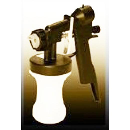 Reservedele KIT til standard gun, pr. sæt-03