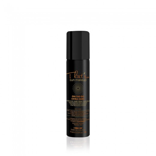 That´so Sun Makeup Extra Dark 10% 75 ml-30