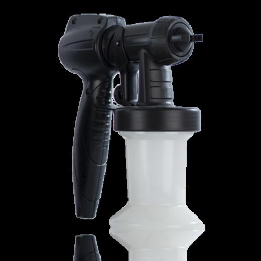 Spray gun TNT fra Maximist-3