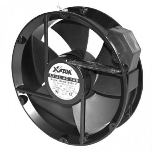 Ventilatortilspraytankabinet1stk-33