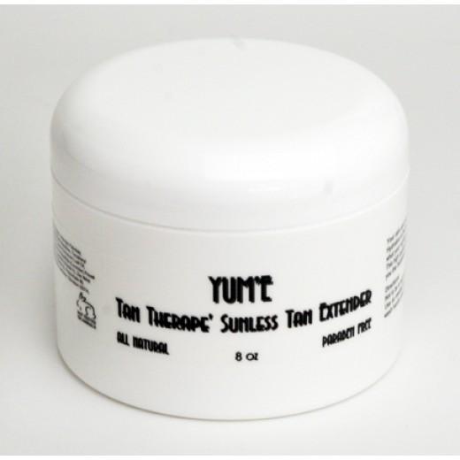 Yume 200 ml-30