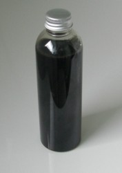 CopenhagenTAN 200 ml spray tan prøver-20