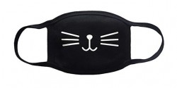 Face Mask Sort Kitten design-20