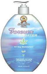Forever After 650 ml-20