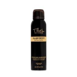 Glam Body Extra Dark 8%