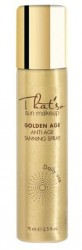 That´so Golden Age Anti Age Tanning spray 2% 75 ml-20