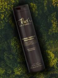 Gradual Tanning Moisturizer 2% 200 ml-20