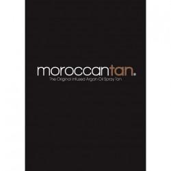 KatalogMoroccanTan-20